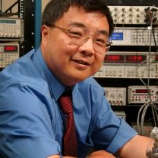 HongWen Jiang